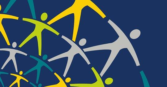 Medzinárodná súťaž pre sociálne podniky_FB&web